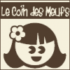 LeCoinDesMeufs