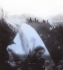 Photo de DangerousDramione