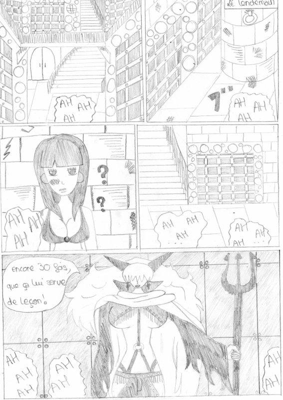 ~chapitre 1~suite~