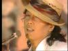 Kenji-Sawada