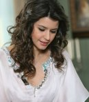 Pictures of BerenSaat001