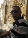Photo de pas2lili
