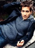 Photo de Jaake-Gyllenhaal