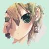 My-World-Len
