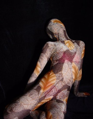 Spandex Lycra Costumes Zentai