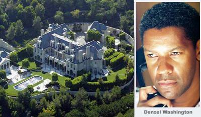 Blog de celebrity homes les maisons des stars americaines - Les maisons des stars ...