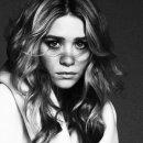 Photo de Olsen-Beauties