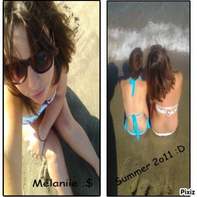 Summer 2o11 :D