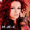 Miss-Maria-Kanellis