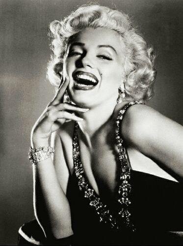 ♥♥♥♥♥      très belle femme ♥♥♥♥♥