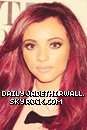 Photo de DailyJadeThirlwall