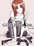 Photo de gunslingergirl65