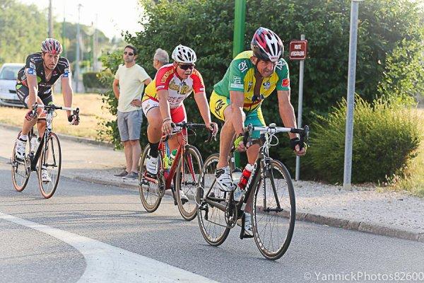 blog de asvillemurcyclisme - page 64