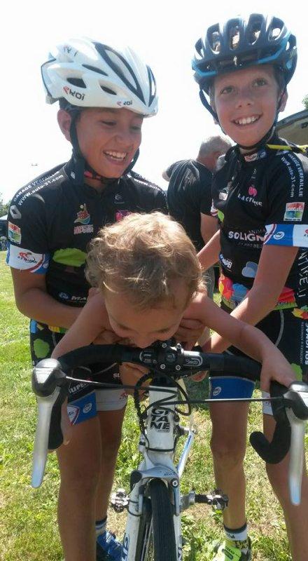 Blog de asvillemurcyclisme - Page 57 - ASSOCIATION SPORTIVE VILLEMUR