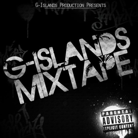 VA_G-Islands_Mixtape_Vol.1_2K12