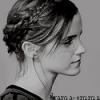Drama-Emma