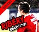 Photo de Ribery57155