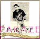 Photo de paraze-soutien-38