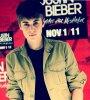 Rich Girl de Justin Bieber