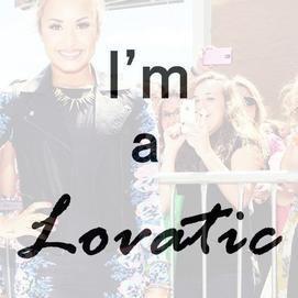 Coucou,   Mwa , je suis une grande fans de Demi Lovato ( une Lovatic ) , je consacre ce blog , a vous autres , les Lovatics !! ♥
