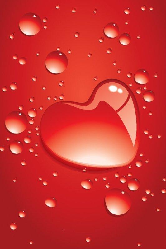 Ce soir c'est dîner romantique avec mon chéri d'amour !! Trop hâte :) 4 mois qu'on est ensemble !!!!!  Je t'aime mon chéri d'amour ♥♥♥♥ t'es ma VIE !! Love Forever = lui & moi ♥