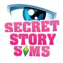 Photo de Secret-Story-Sims1