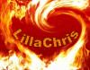 lillachris