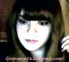 gwenaeve562