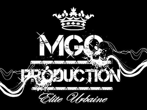 M.G.C