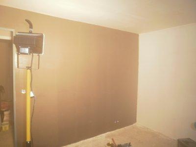 Peinture chambre parents maisonggalex La peinture des chambres