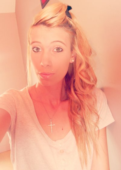 MàargOöt ♀ ♥.