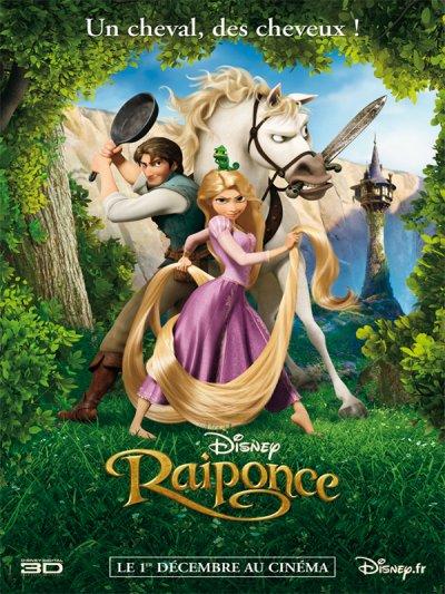 Raiponce ( 2010)