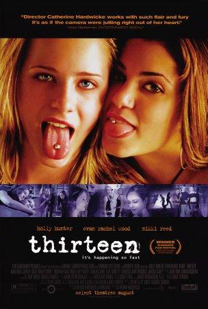 Thirteen (2002)