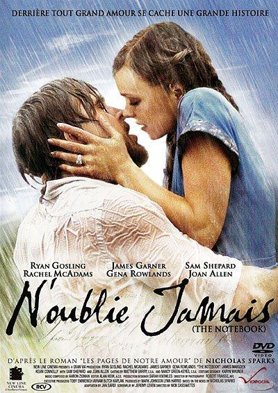 N'oublie Jamais ( 2002)