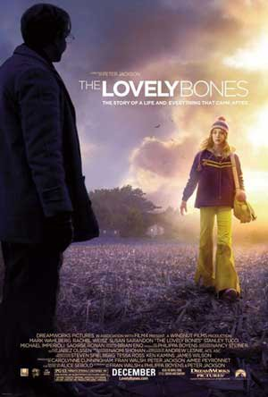 The Lovely Bones (2010)