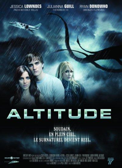 Altitude (2011)