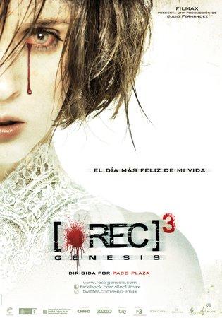 3: Genesis (2012)