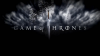 Article spécial: Game of Thrones