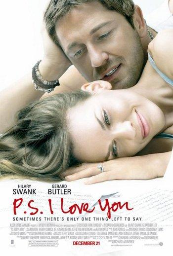 Critiques rapides: PS: I love you, Populaire, 1001 Pattes et The Reader