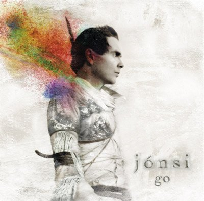 Jónsi > Go Do