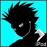 [ - Music Manga - ]