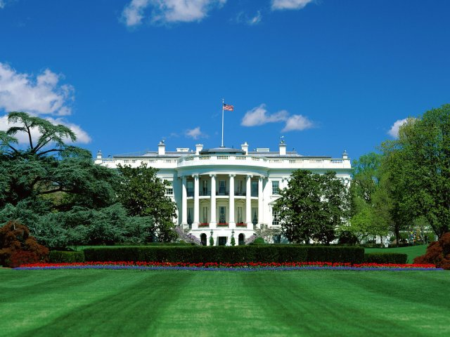 US Elections 2008 - Who will be the next president of the U.S.A ?