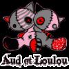 aud-et-loulou-fan2inu
