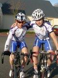 Photo de seb-vincent-cycliste50