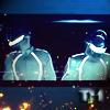 Derezzed - Daft Punk