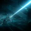 Tron Legacy / Solar Sailer - Daft Punk (2011)