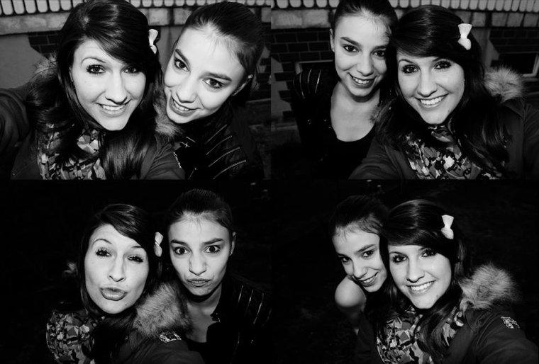 Je t'aime tellement Anais♥♥