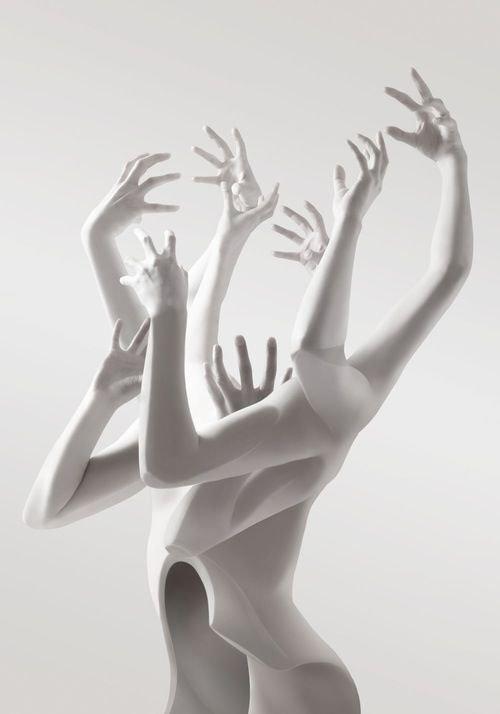 Amy  -  Surrealisme