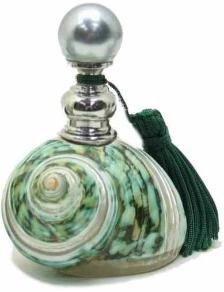 Amy  -  El Perfume