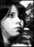 Pictures of verschwinden